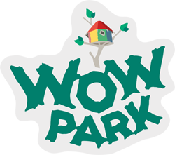Wowpark Logo Rgb Square Background Copy