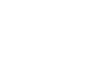 Outrup Hvid Png